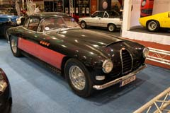 Bugatti Type 101 Antem Coupe