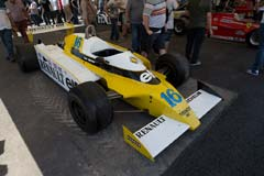 Renault RS 10
