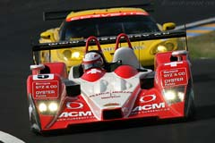 2007 24 Hours of Le Mans Preview