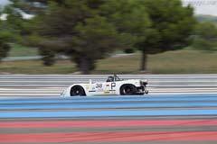 Porsche 908/02 Spyder