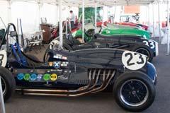 Cooper T20 Bristol Mk I