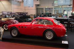 Ferrari 225 S Vignale Berlinetta