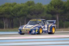 Porsche 935/77