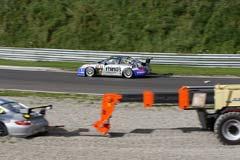 2007 DTM Zandvoort