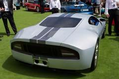 Galpin GTR1