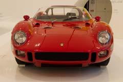 Ferrari 330 P