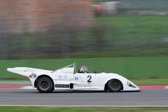 Lola T298 BMW