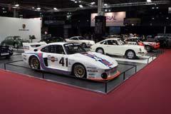 Porsche 935/77 'Works'