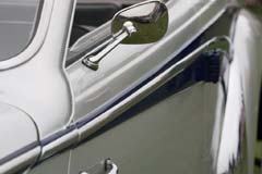 Delahaye 135 MS Langenthal Coupe
