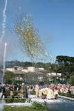2007 Pebble Beach Concours d'Elegance