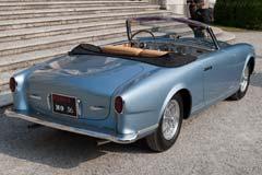 Ferrari 212 Inter Pinin Farina Cabriolet