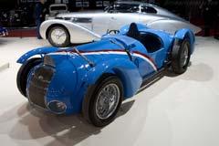 Delahaye 145 Grand Prix