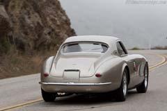 Ferrari 375 MM Pinin Farina Coupe Speciale