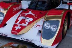 Lola B10/60 Toyota