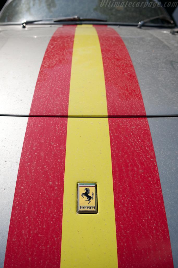 Ferrari 275 GTB - Chassis: 06881   - 2009 Tour Auto