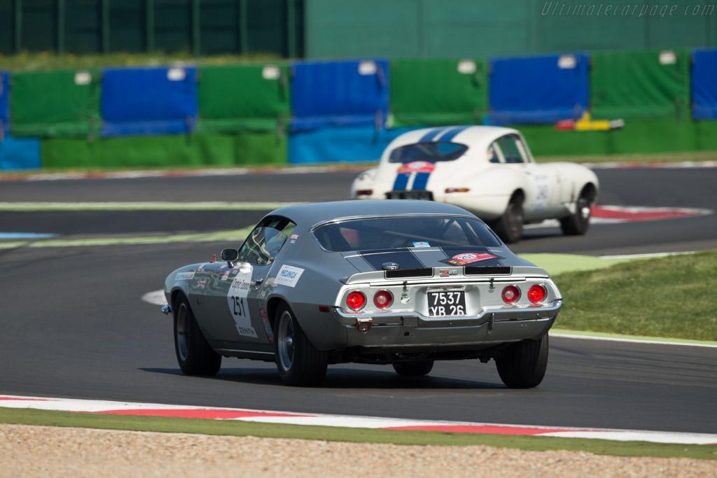 Louet auto voiture d 39 occasion kia cee d 2013 moz sur louet les occasions auto automobiles - Garage mercedes montrouge ...