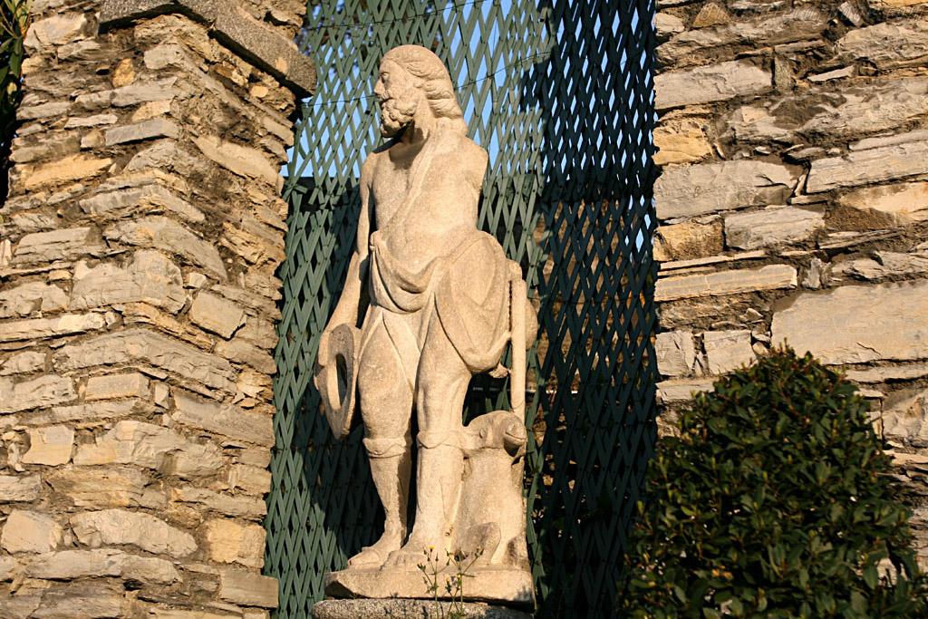Welcome to Villa d'Este    - 2006 Concorso d'Eleganza Villa d'Este