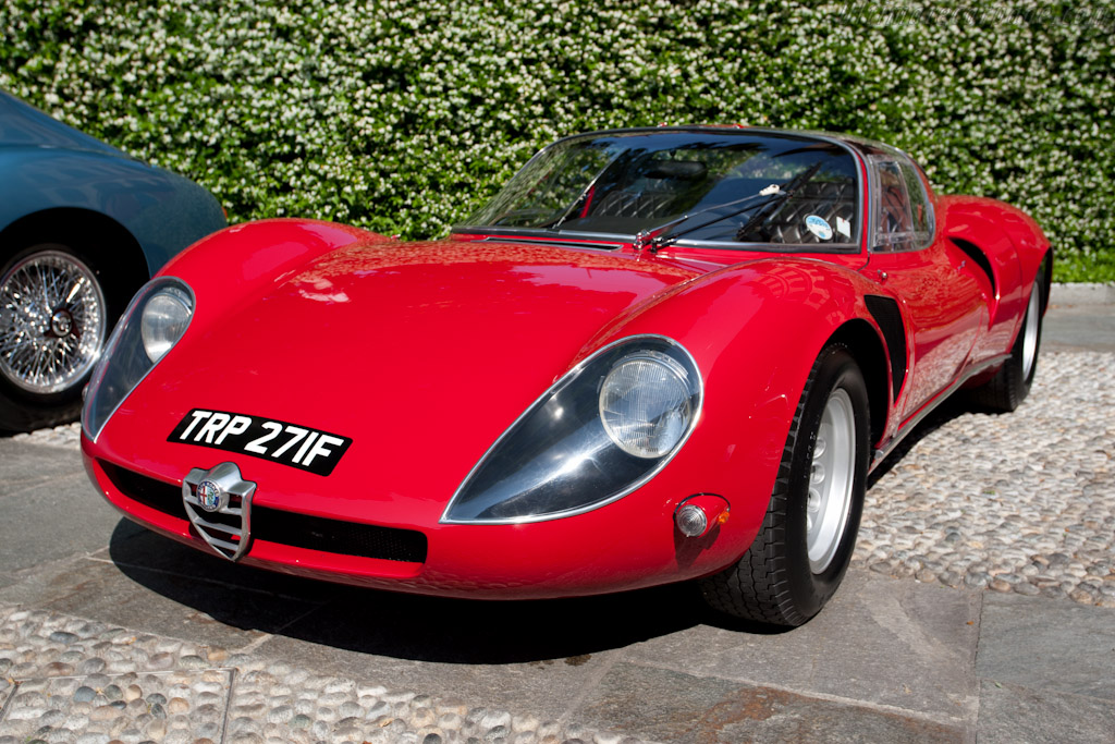 Alfa Romeo Tipo 33 Stradale 25101 together with 9473625792 besides Autonoleggio in addition 2 additionally Trolleybuses in Trieste. on alfa romeo 33