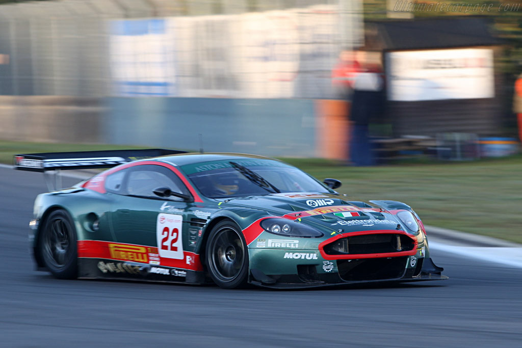 518688082056825435 additionally Amr Vantage Gte Pro Pictures also A5mb52p additionally Slot It Ca31b Lola Aston Martin Dbr1 2 No22 Le Mans 2011 additionally Aston Martins Latest Racing Car Pictures. on aston martin racing