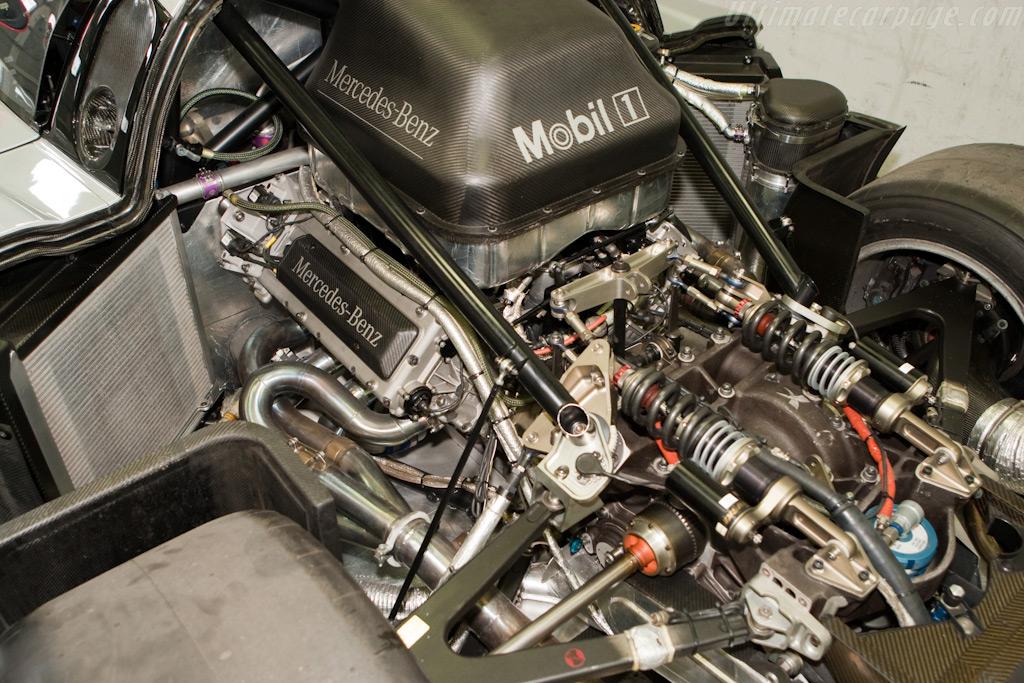 Mercedes-Benz-CLK-LM_10.jpg