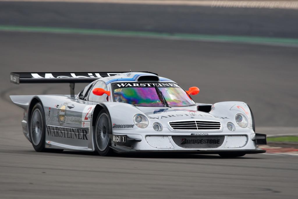 Mercedes-Benz-CLK-LM_4.jpg