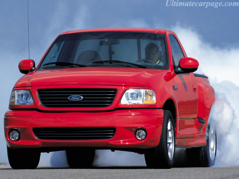 ford svt lightning search pictures photos