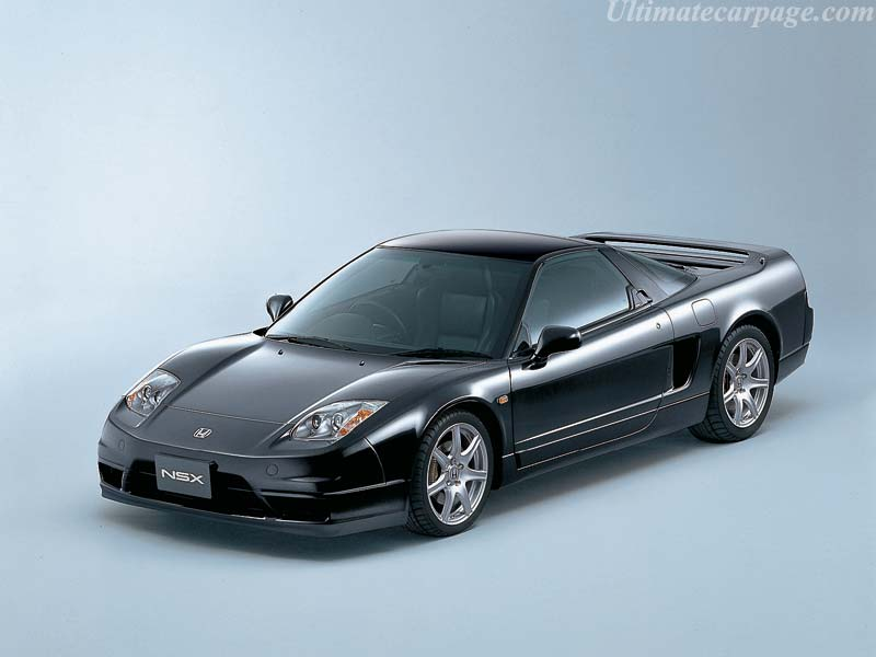 http://www.ultimatecarpage.com/images/large/1167/Honda-NSX_1.jpg