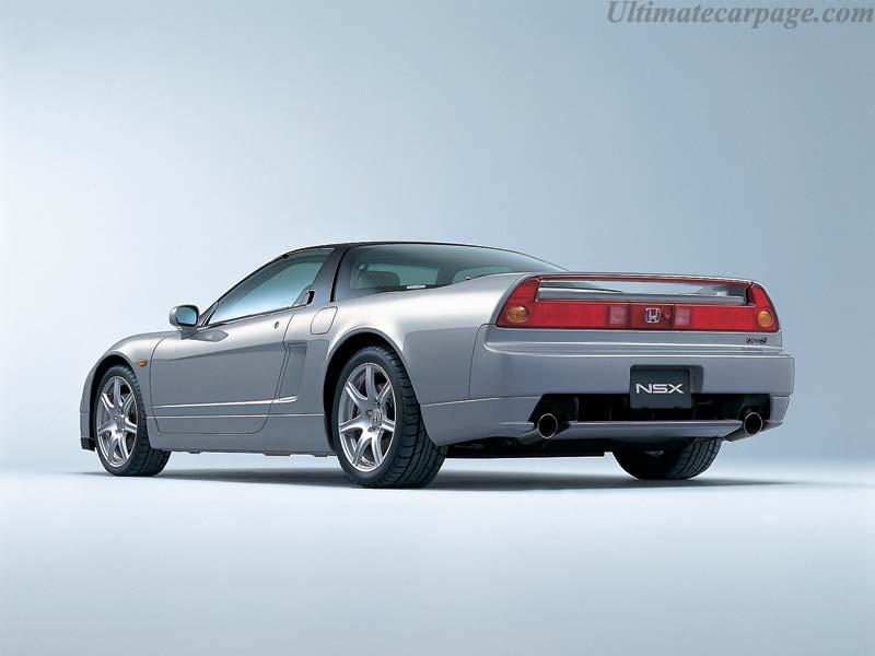 http://www.ultimatecarpage.com/images/large/1167/Honda-NSX_2.jpg