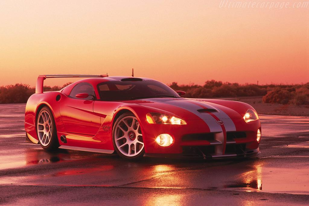 Dodge-Viper-GTS-R-Concept_1.jpg