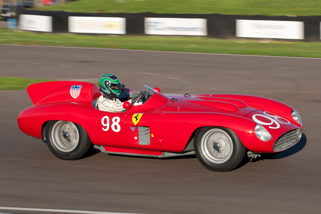 Ferrari-857-Sport-Scaglietti-Spyder_4.jpg