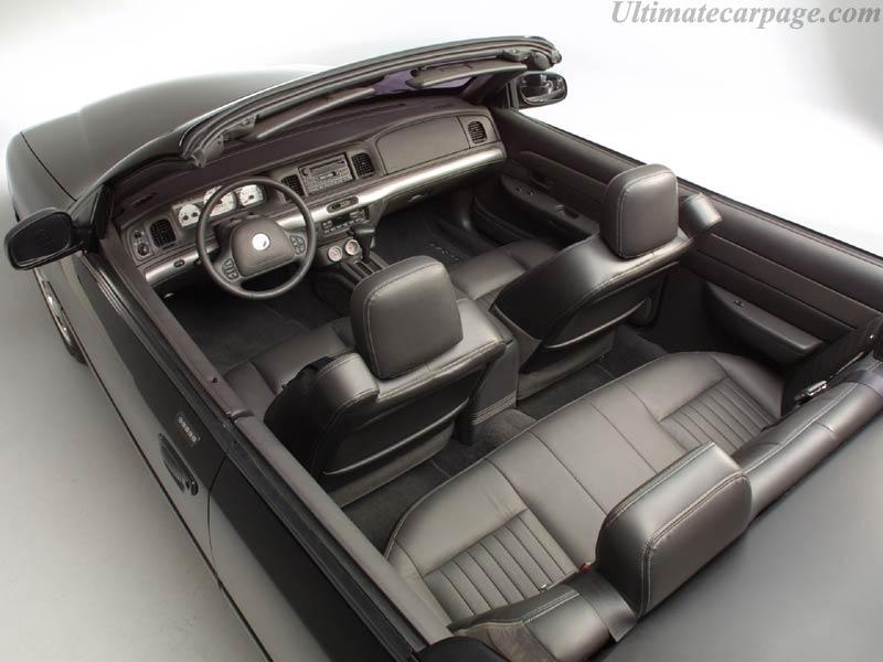 http://www.ultimatecarpage.com/images/large/1233-4.jpg