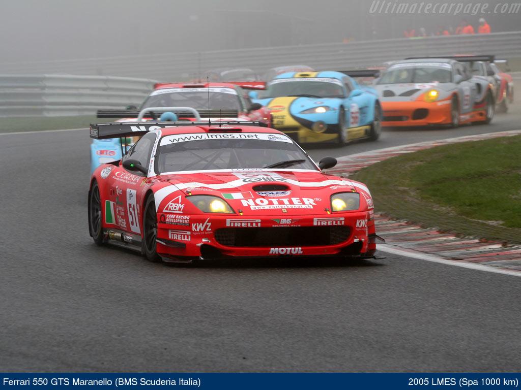 Ferrari-550-GTS-Maranello_18.jpg
