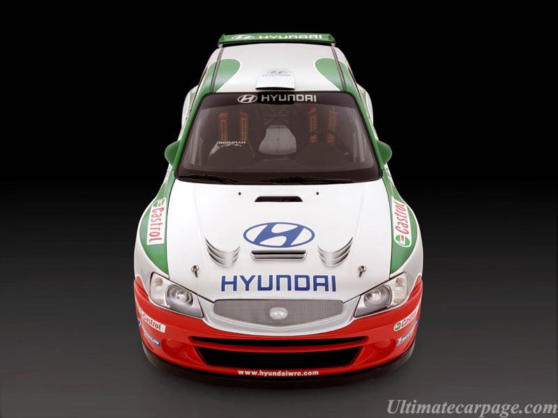 Hyundai-Accent-WRC-3_3.jpg