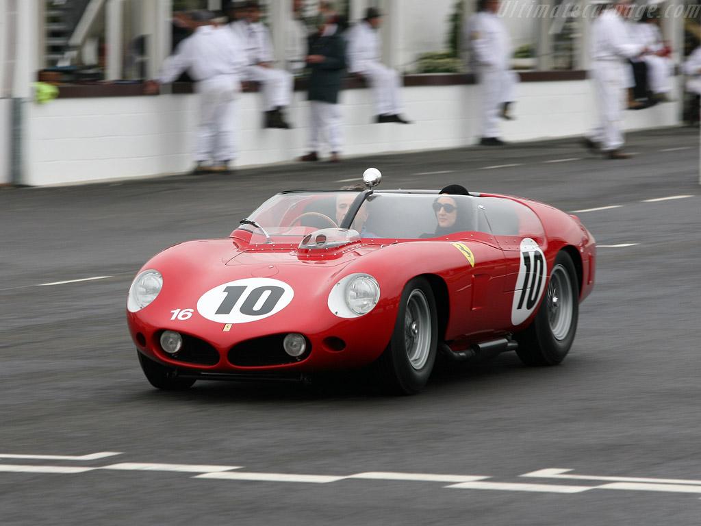 Ferrari-250-TRI61_8.jpg
