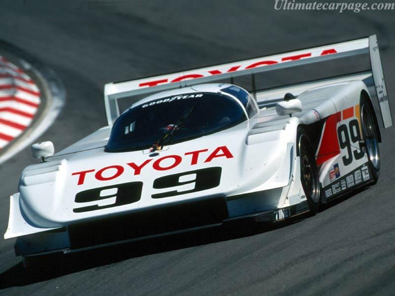 Dream cars list - Page 11 Toyota-Eagle-Mk-III_1
