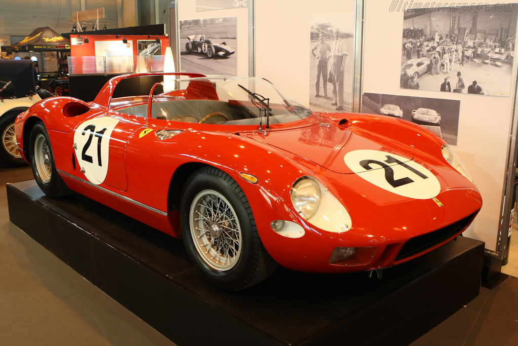 Ferrari-330-P_10.jpg