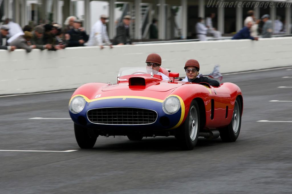 Ferrari-290-MM-Scaglietti-Spyder_5.jpg