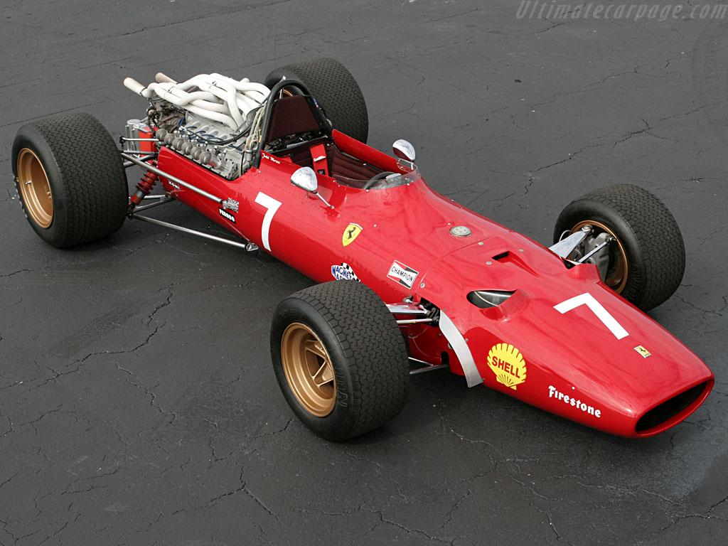 Ferrari-312-67-F1_1.jpg