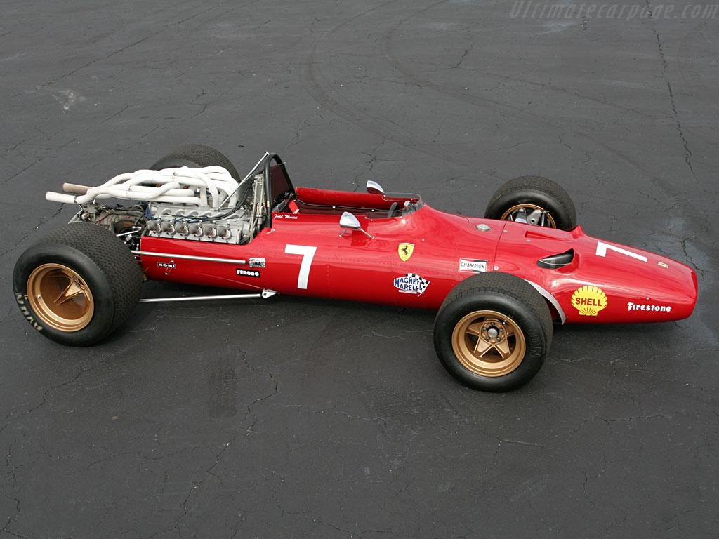 Best Lotus  Kit Car