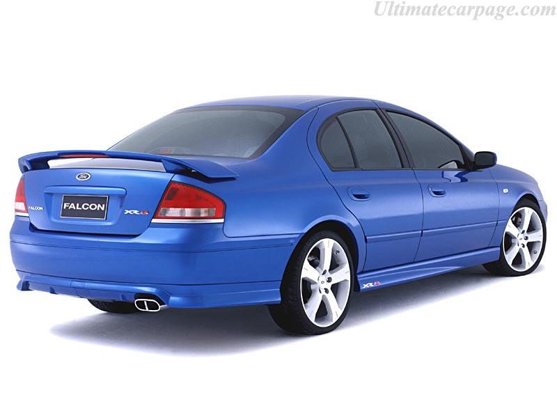 Watch furthermore FordFalcon2002AUIIIT3TS50 likewise Ford Falcon Ute Top 5 Farewell additionally Wallpaper 0c furthermore Photos. on ford falcon xr8