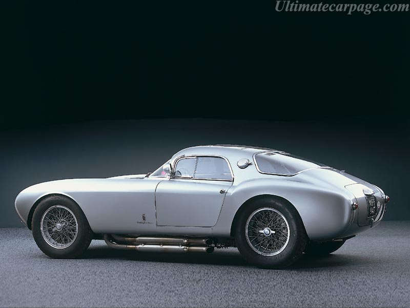 Maserati-A6-GCS-53-Pinin-Farina-Berlinetta_2