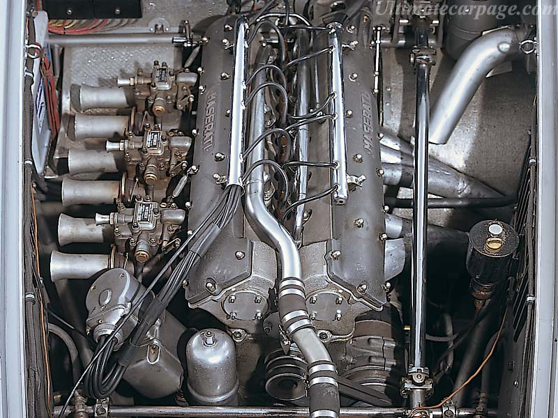 Maserati-A6-GCS-53-Pinin-Farina-Berlinetta_3