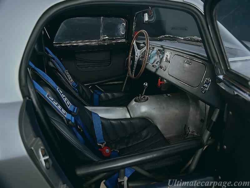 Maserati-A6-GCS-53-Pinin-Farina-Berlinetta_4