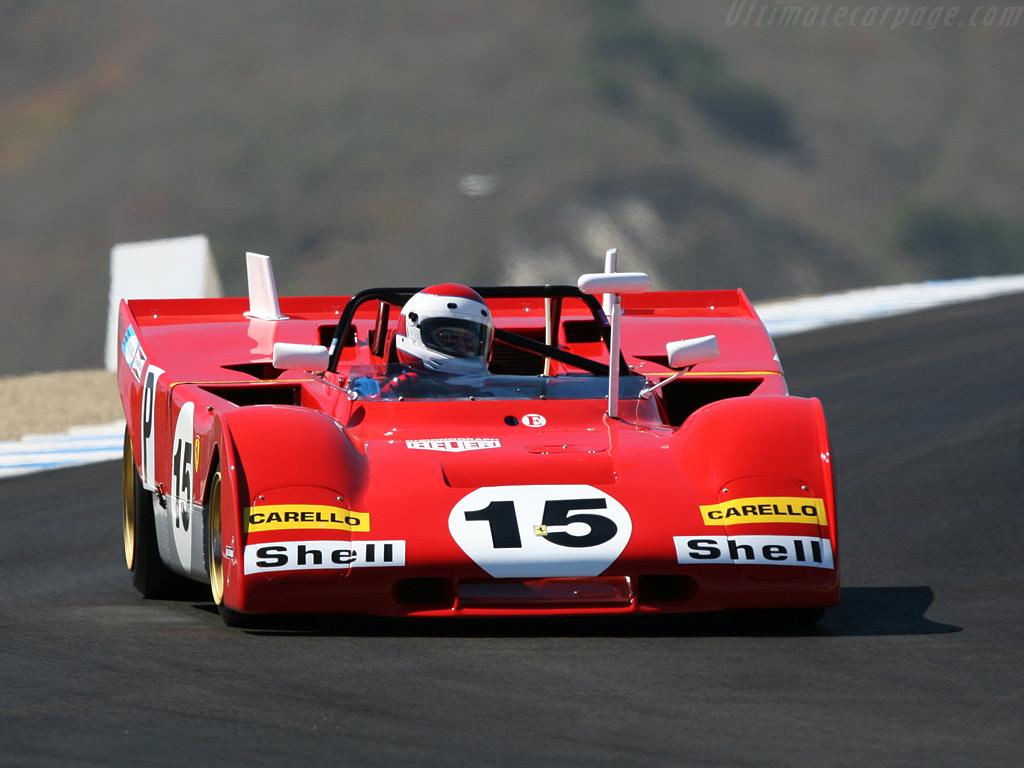 1971 1973 ferrari 312 pb dark cars wallpapers - Photo voiture de course ferrari ...