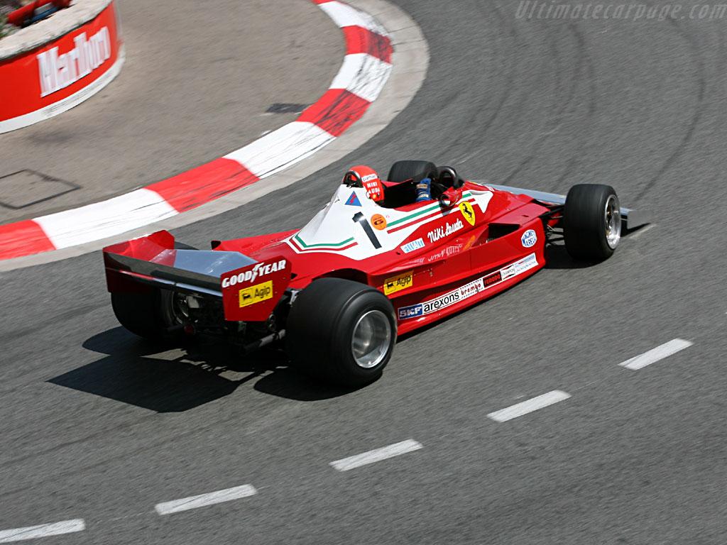 http://www.ultimatecarpage.com/images/large/159/Ferrari-312-T2_5.jpg