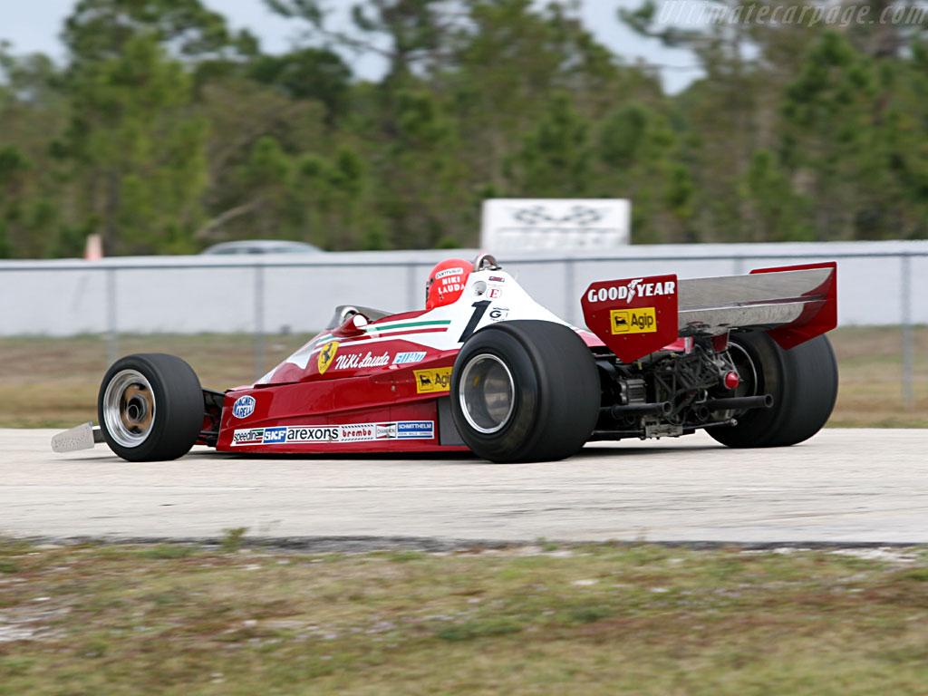 http://www.ultimatecarpage.com/images/large/159/Ferrari-312-T2_8.jpg