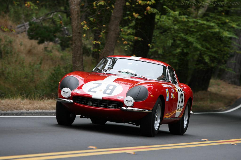 Ferrari-275-GTB-C_31.jpg