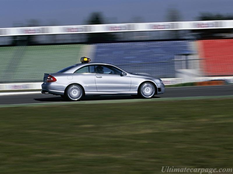 Les Safety Car 1648-2