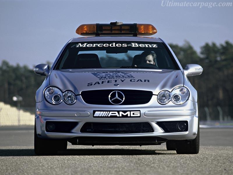 Les Safety Car 1648-3