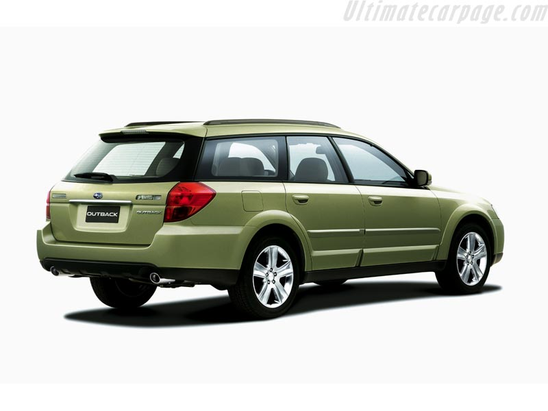2008 subaru legacy outback 3 0r related infomation. Black Bedroom Furniture Sets. Home Design Ideas